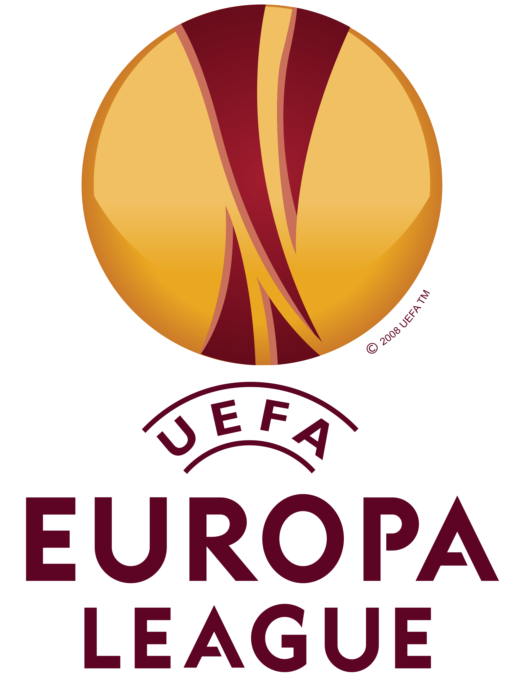 uefa ueropa league